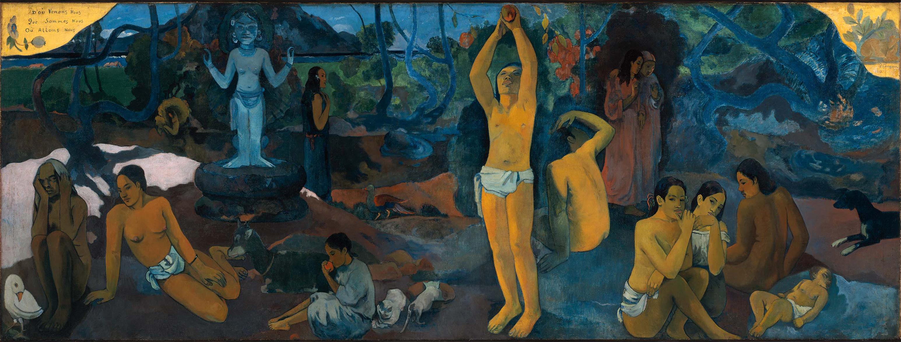 Paul_Gauguin_-_D%27ou_venons-nous.jpg