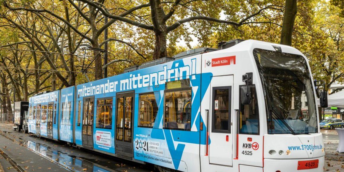 Tram-1200x720-1160x580-c-default.jpg